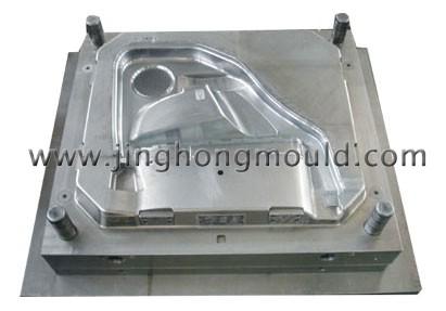 auto door mould  sc 1 st  Jinghong mould & door mould