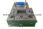 Crate Mould 03