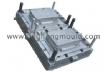 Crate Mould 05