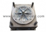 Washing Machine Mould 03