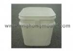 Bucket 06