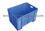 Crate 02