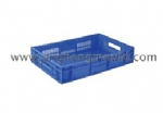 Crate 05
