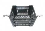 Crate 06