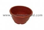 Flower pot 01