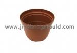 Flower pot 02