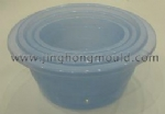 Plastic Basin Mould 02
