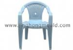 Plastic Chair 02
