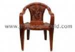Plastic Chair 03