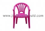 Plastic Chair 04