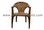 Plastic Chair 05