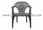 Plastic Chair 06
