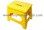 Stool Mould 01
