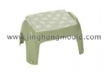 Stool Mould 03