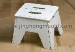Stool Mould 08