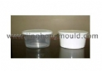 Thin Wall Mould 05
